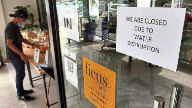 صورة مطالبات ماليزية لمضاعفة عقوبة تلويث البيئة ومصادر المياه