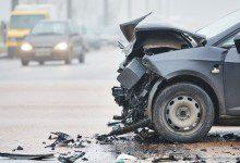 Photo of مقتل شاب ومسن في حادثي تصادم في كوالالمبور