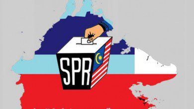 Photo of ولاية صباح.. نزاع فلبينيّ وانتخابات تشريعية مرتقبة
