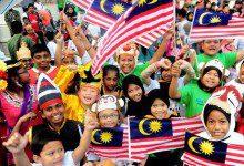 صورة ماليزيا.. مزيج التعايش بين أعراقٍ وديانات وثقافات متباينة