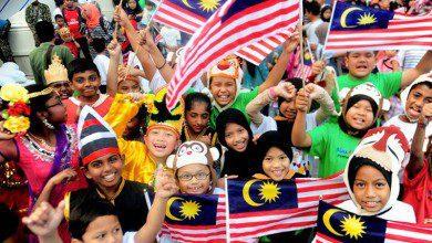 Photo of ماليزيا.. مزيج التعايش بين أعراقٍ وديانات وثقافات متباينة