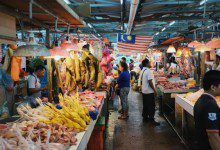 Photo of كوالالمبور تحظر على الأجانب ترخيص 20 نشاطاً تجارياً