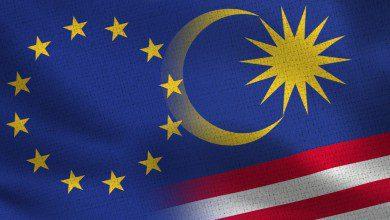 صورة رغم الخلاف حول المنتجات.. ماليزيا تعزز مشاريعها بالسوق الأوروبي