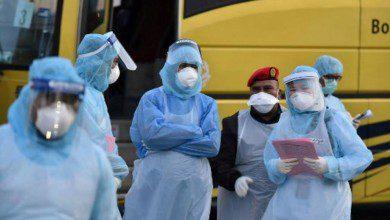 صورة الأمراض غير المعدية ترهق كاهل ماليزيا صحياً ومالياً