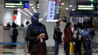 صورة الحدود الماليزية.. بين تسهيلات الدخول وضرورات الإغلاق