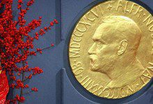 صورة ماليزيا تطمح لحيازة جائزة نوبل العلمية