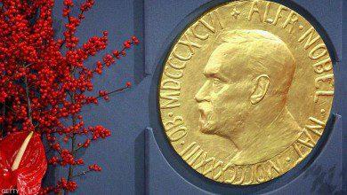 Photo of ماليزيا تطمح لحيازة جائزة نوبل العلمية