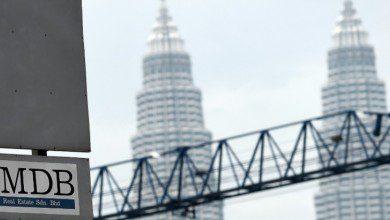 Photo of ماليزيا تواصل جهودها لمكافحة الفساد من خلال الجامعات والمدارس