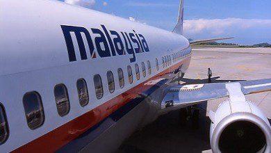 Photo of دعوات لتخفيض أسعار تذاكر الطيران الداخلي بماليزيا