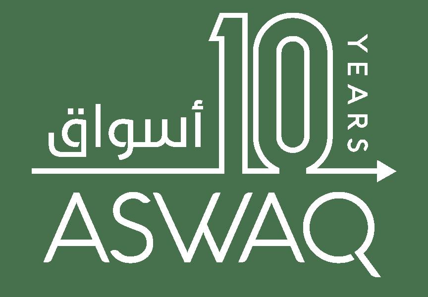 ASWAQ Press