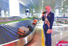 Photo of ماليزيا تفرض على الأجانب تحمل تكاليف الحجر الصحي كاملة