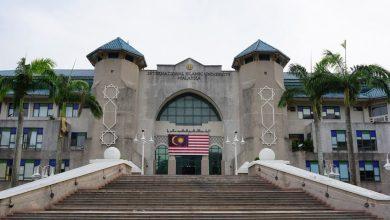 """صورة وزارة التعليم العالي الماليزية تدعو مؤسساتها لتسجيل الطلاب """"أونلاين"""""""