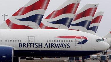 صورة بريطانيا تستأنف رحلاتها الجوية من وإلى ماليزيا بعد 6 أشهر من التوقف