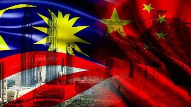 صورة ماليزيا والصين تبحثان الحصول على لقاح كورونا