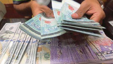 صورة مؤشرات الاقتصاد الماليزي.. تذبذب في الأرقام وآمال بالتعافي