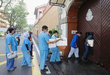"""صورة ماليزيا تقرر عقد محاكمات """"أونلاين"""" وإجراءات خاصة بالسجناء"""