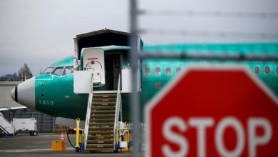 صورة الخطوط الجوية الماليزية بين مطرقة الإغلاق وسندان الديون