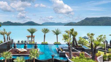صورة وسط ركود السياحة الداخلية.. فنادق ماليزيا تعاني من جديد