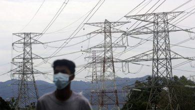 صورة ماليزيا نحو تصدير الطاقة الكهربائية إلى دول الجوار