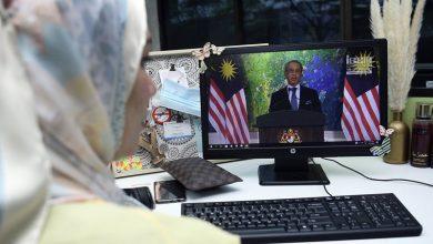 صورة انطلاق فعاليات المؤتمر والمعرض الدولي للتكنولوجيا الخضراء في ماليزيا