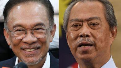 صورة ماذا بعد رفض الملك إعلان حالة الطوارئ في ماليزيا؟