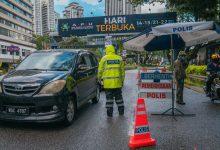 صورة هل تشهد ماليزيا عودة تقييد الحركة على مستوى البلاد؟