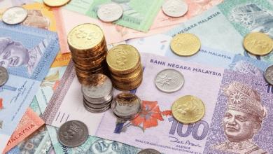 صورة الاقتصاد الماليزي.. توقعات متفائلة وأرقامٌ مخيفة