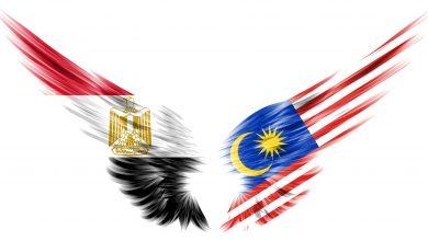 صورة مصر وماليزيا.. علاقات تاريخية وحاضر مميز