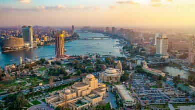 صورة الإنجازات الاقتصادية المصرية في ذكرى الـ 47 لنصر 6 أكتوبر 1973