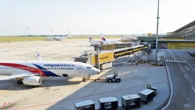 صورة المزيد من شركات الطيران الدولية تستأنف رحلاتها من وإلى كوالالمبور