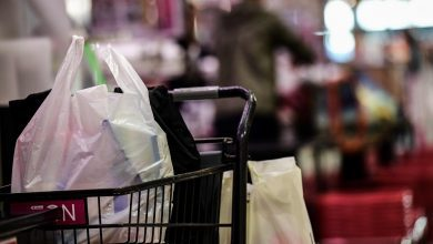 """صورة وزارة البيئة الماليزية تعتزم تنفيذ حملة """"لا أكياس بلاستيكية"""""""