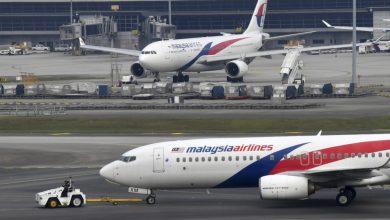 صورة الخطوط الجوية الماليزية تقدم خصومات جديدة على رحلاتها