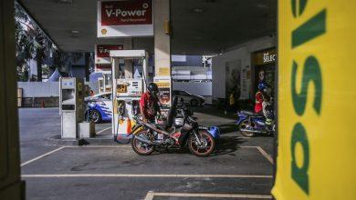 صورة هل MySejahtera إلزامي في محطات الوقود؟ تناقضٌ في إجابات مجلس الأمن القومي