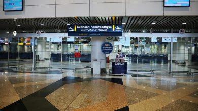صورة قطاع السياحة نحو الكارثة إن لم تفتح حدود ماليزيا خلال 6 أشهر