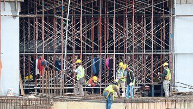صورة مطالبات بحل أزمة سكن العمال الأجانب في ماليزيا