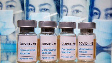 صورة وزارة الصحة تأمل الحصول على لقاح كورونا في الربع الأول من العام القادم