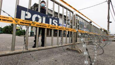 صورة مجلس الأمن القومي الماليزي ينفي شائعات تمديد تقييد الحركة