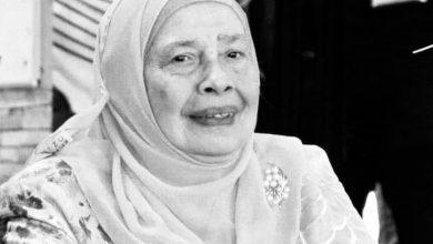 صورة رحيل زوجة وأم رئيسيّ وزراء سابقَين لماليزيا