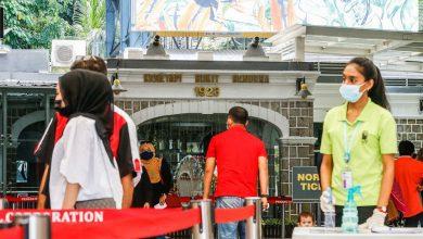 صورة وزارة السياحة الماليزية تمدد تسهيلاتها لإنعاش القطاع المتضرر