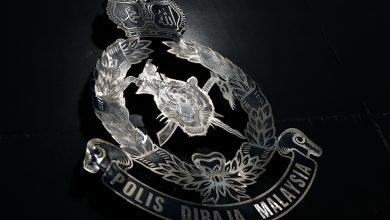 صورة الشرطة الماليزية تحذر من عمليات النصب والاحتيال الإلكتروني