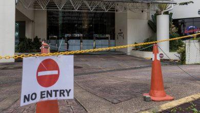 صورة إغلاق 13 فندقاً في جوهور.. والخسائر تلاحق البقية
