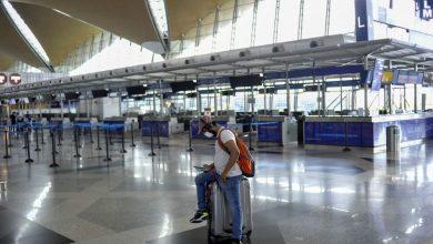 صورة الطيران الماليزي نحو انتعاش بنحو 53 مليون مسافر