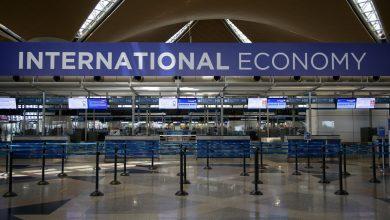 صورة الهجرة الماليزية تطلب من أصحاب التأشيرات المنتهية الذين لم يغادروا تسوية أمورهم