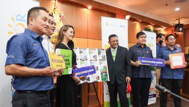 صورة سيلانجور تطلق أكبر حملاتها لتشجيع السياحة الداخلية