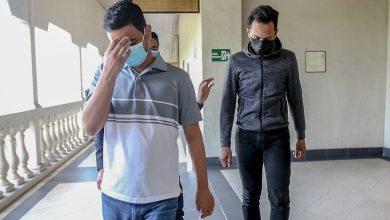 صورة محاكمة ضابط في الهجرة الماليزية تلقى رشاوى بقيمة 21,500 رنجيت