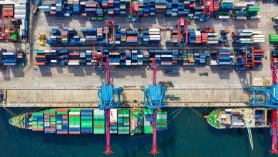 صورة الصادرات الماليزية ترتفع للشهر الثالث على التوالي والإلكترونيات تتصدر القائمة