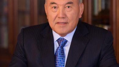 صورة كازاخستان تحتفل بيوم رئيسها الأول.. إنجازات تنموية وسياسية إقليميا ودوليا