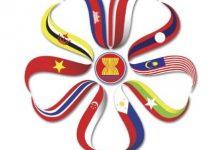صورة ماليزيا تحتضن الخطة الرقمية لدول الآسيان للخمس سنوات القادمة