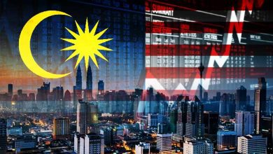 صورة الحكومة الماليزية تواصل جهودها لدعم الانتعاش الاقتصادي