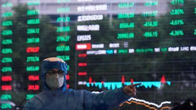صورة الاقتصاد الماليزي بين تحذيرات الانهيار ووعود الإنعاش